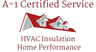Call for reliable Furnace replacement in Knoxville TN.